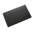 Bateria BL-4U Nokia 3120c/ 500/ 5530/ 5730/ 6212/ 6600s/ 6600is/ 8800 Arte/ E66/ E75/ 500/ 206 Asha/...