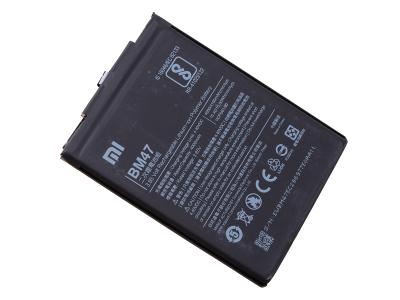290403100004 - Bateria BM47 Xiaomi Redmi3/ Redmi 3S (oryginalna)