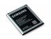 - Bateria EB-BG360BBE Samsung SM-G360 Galaxy Core Prime Duos/ SM-G360F Galaxy Core Prime/ SM-G361F Galaxy Core Prime VE/ SM-J200H Galaxy J2 (oryginalna)
