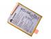 - Bateria HB366481ECW Huawei Honor 8/ Honor 8 Dual SIM/ P9/ P9 Dual SIM/ P9 Lite/ P9 Lite Dual SIM LTE (oryginalna)