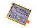 Bateria HB366481ECW Huawei P Smart/ Y6 2018/ Y7 2018/ Honor 9 Lite