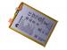 - Bateria HB396693ECW Huawei Mate 8 (oryginalna)