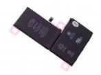 Bateria Iphone X 2716 mAh