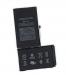 Bateria iphone XS MAX 3174 mAh