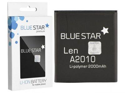 - BATERIA Lenovo A2010 2000mAh Blue Star Premium