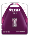 Bateria litowa bez rtęci TESLA CR2 1szt