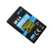 - Bateria myPhone 1045 Simply+/ 1082 Elegant/ 1083 (oryginalna)