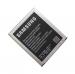 BATERIA SAMSUNG EB-BG313BBE Galaxy Ace Trend 2