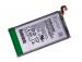 Bateria Samsung G955 Galaxy S8 PLUS (demontaż) oryginalna