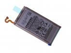 Bateria Samsung G960 Galaxy S9 (demontaż) oryginalna