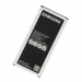 Bateria Samsung J510 Galaxy J5 2016 (demontaż) oryginalna