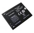 Bateria TLi014A1 Alcatel OT 4010/ 4010D/ OT 4012 One Touch Fire/ OT 4030D One Touch S Pop Dual/ OT 4...