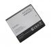 - Bateria TLi018D1 Alcatel OT 5038D One Touch Pop D5 Dual SIM/ OT 5038X One Touch Pop D5/ OT 5015D One Touch Pop 3 (5)/ OT 5015X One Touch PIXI 3 (5'') (oryginalna)