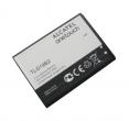 Bateria TLi019B1 Alcatel OT 7041D One Touch Pop C7 Dual (oryginalna)
