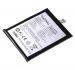 - Bateria TLp029A1 Alcatel OT 5025D One Touchl Pop 3 (5.5) (oryginalna)