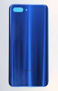 Battery cover Huawei Honor 10 navy