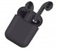 Bezprzewodowe Słuchawki Bluetooth i12 TWS Czarne