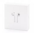 Bezprzewodowe Słuchawki Bluetooth Iphone z ładowaniem indukcyjnym