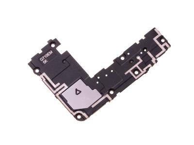 EAB65108201, EAB63728244 - Buzer LG G710 G7 ThinQ (oryginalny)