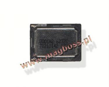 5149037 - Buzer Microsoft Lumia 535/ Lumia 535 Dual SIM/ Nokia Lumia 635/ Lumia 630/ 301/ 301 Dual SIM/ 2720f/ X2/ C3/ C6/ C6-01/ 3110c/ 500/ 5200/ 5230/ 5300/ 5500/ 6125/ 6151/ E5/ E52/ E72/ E75/ 300 Asha/ 3720c/ Lumia 520/ Lumia 525/ Lumia 550