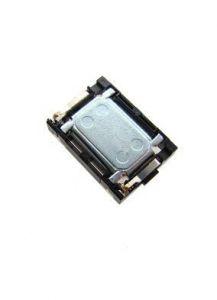 5140238 - Buzer Nokia 302 Asha/ 305 Asha/ 306 Asha/ X1-00/ X1-01/ X2-02/ X2-05/ C2-02/ C2-03 (oryginalny)