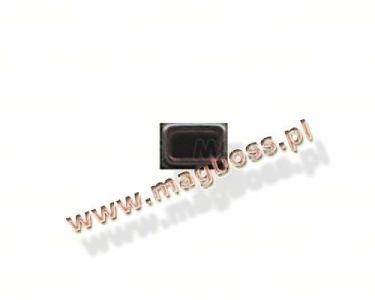 5140088 - Buzer Nokia N9-00/ 701/ 5530x/ X6-00/ 603/ Lumia 710 (oryginalny)