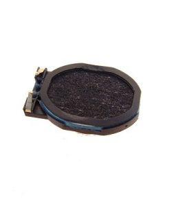 3001-002509 - Buzer Samsung E1080/ E1130/ E1170/ E2120 (oryginalny)