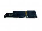 Buzer Sony Xperia XA1