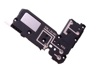 Galaxy original 9 Note Sm-n960 Samsung Buzzer