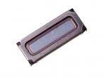 C/22400001600 - Głośnik Sony H3212, H3223, H4213, H4223 Xperia XA2 Ultra/ H3113, H3123, H3133, H4113, H4133 Xperia X...