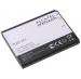 CAB1780002C1, CAB1780013C1 - Original Battery Alcatel OT 5017D Pixi 3 4.5