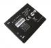 CAB3120000C1, CAB0850028C1, CAB3120000C3 - Original Battery Alcatel OT 807/ OT 880/ OT 710D/ OT 602D/ OT 815D/ OT 810/ 2005X/ 2005D