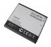 CAB32E0000C1, CAB1800046C1 - Original Battery Alcatel OT 997D/ OT 5035/ OT 5035D One Touch X'Pop/ OT 5036D One Touch Pop C5 Dual/ OT 5036D One Touch Pop C5 Dual