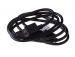 Cable USB EC-803 Sony (original)