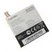 CAC1800000C3, CAC1800008C2 - Original Battery Alcatel OT 6030/ OT 6030D One Touch Idol/ OT 7025/ OT 7025D One Touch Snap