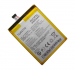 CAC2150002C2, CAC2150004C2 - Original Battery Alcatel OT 6050Y One Touch Idol 2S