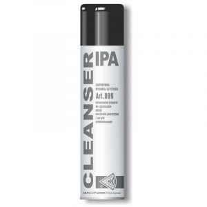 Cleanser IPA 400ml