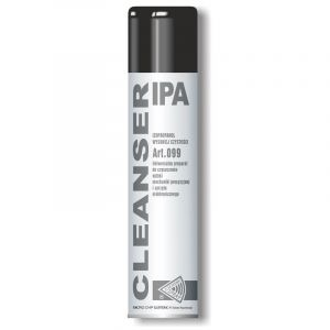 Cleanser IPA 600ml