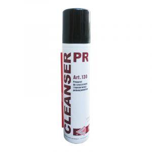 Cleanser PR do konserwacji potencjometrów 100 ml