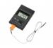 Cyfrowy miernik temperatury TM-902C