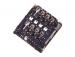 Czytnik karty SIM Alcatel OT 8050D Pixi 4 (6) (oryginalny)