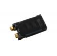 EAB62888201 - Głośnik LG P710 Optimus L7 II/ E986 Optimus G Pro/ D505 Optimus F6/ D605 Optimus L9 II/ D320 L70/ D2...