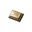 EAB62909301 - Mikrofon LG D855 G3/ D856 G3 Dual LTE (oryginalny)