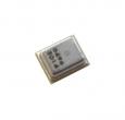 EAB62911301 - Mikrofon LG D821 Nexus 5/ D320 /D280 /D390N /D315 F70/ H440Y, H440N Spirit/ H340N Leon LTE/ H420 Spi...