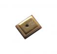 EAB62950801 - Mikrofon LG D290N L Fino/ D331, L80+ L Bello/ H525/ H525N G4c/ H635 G4 Stylus/ H735 G4s/ D295 L70+ L...
