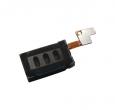 EAB62970301 - Głośnik LG D802 Optimus G2 (oryginalny)