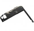 EAB63088301 - Antena z buzerem LG D802 Optimus G2 (oryginalna)