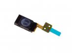 EAB63668201 - Głośnik LG H955 G Flex 2/ K420N K10/ K430 K10 LTE/ K600 X Mach Titan (oryginalny)