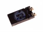 EAB63888801 - Głośnik LG H635 G4 Stylus/ K350 K8/ K350N K8 4G/ K350N K8 4G/ K200 X Style (oryginalny)