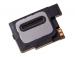EAB64149001 - Buzer LG H650E Zero (oryginalny)